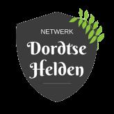 Netwerk Dordtse Helden